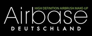 AirbaseMakeup.de