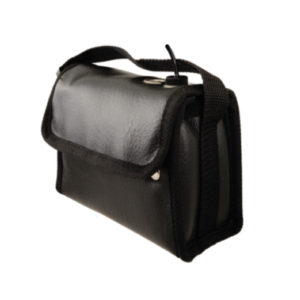 WIRELESS BAG