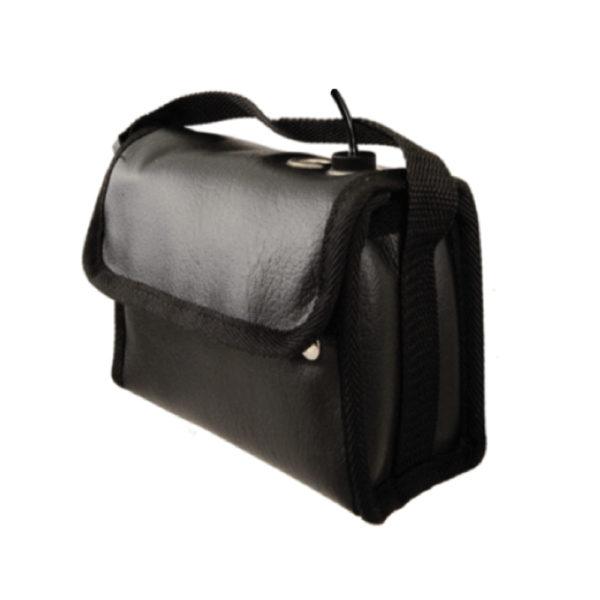 WIRELESS BAG